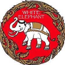 elephant cuisine white elephant cuisine home thousand oaks california