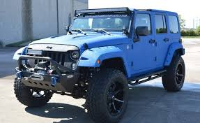 unique jeep colors jeep wrangler unlimited 24s custom jeeps jeeps for sale custom