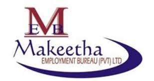 bureau of employment makeetha employment bureau pvt ltd