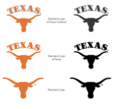 Texas Longhorn Memes - longhorn football clipart