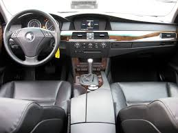 bmw 525xi 2006 bmw 525xi 40 ookm for sale only 298 00