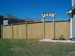 best best privacy fence designs wood privacy fence ideas on