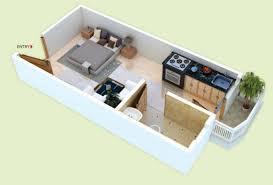 300 sq ft modern house plans 74 top informal 300 sq ft plan insight chart