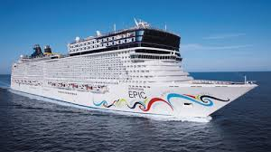 caribbean cruise deals top cruises to the caribbean last minute