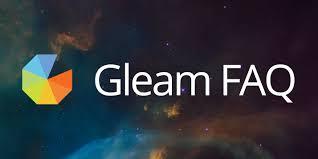 Faq Faq Gleam Documentation
