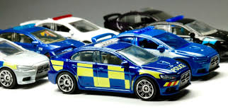 mitsubishi lancer evo 3 initial d my five favorite matchbox castings part 3 mitsubishi lancer