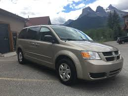 used lexus suv for sale in nigeria 2009 dodge grand caravan for sale in canmore alberta t1w 1l4