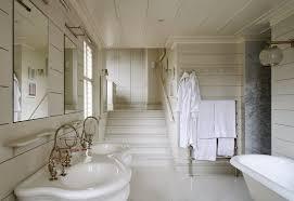 Shabby Chic Small Bathroom Ideas by Happening Shabby Chic Bathrooms U2014 Bathroom Decor Ideas Bathroom