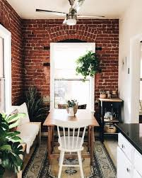 best 25 small apartment decorating ideas on pinterest decorating a small apartment design ideas 4 best 25 small