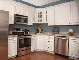 kitchen cabinet outlet waterbury ct cabinet the best splendid pop up images color ideas creative kitchen