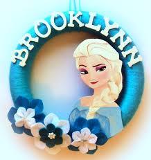 Disney Frozen Bedroom by 101 Best Images About Bella U0027s Room On Pinterest Disney Frozen