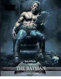 Ben Affleck Batman Meme - ben affleck the batman coming soo batman meme on esmemes com