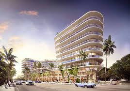 boulevard 57 newest luxury condo development in mimo district to