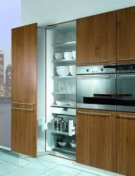 kitchen cabinet design app bathroom cabinet designs layout design