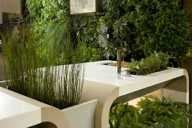 Patio Bbq By Jamie Durie Electrolux Brings Design Inspiration To Outdoor Entertaining