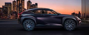lexus gsf nz future u0026 concept cars lexus new zealand