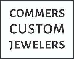 Bench Jeweler Certification About Commers Custom Jewelers