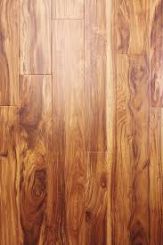 Natural Acacia Wood Flooring Parkay Forest Natural Acacia 12 3mm Masters Building Products