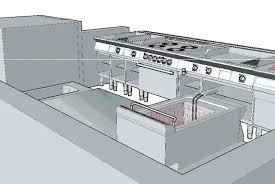 logiciel plan de cuisine plan cuisine professionnelle gratuit cuisine plan cuisine cuisine