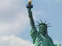 places you have to visit in the us new york 10 places you must visit in the big apple youtube