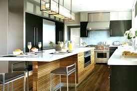 kitchen island cooktop cooktop island zauto club