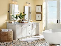 bathroom cool kensington pivot mirror for your bathroom design
