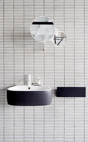 modern tiles u2013 krafty kath