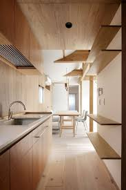 513 best interiors images on pinterest architecture architects