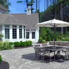 Grassless Backyard Ideas Backyard And Front Yard Garden Landscaping Ideas Design Grezu