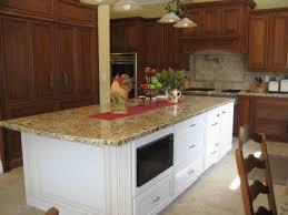 woodward kitchen u0026 bath kitchen gallery omega dynasty and custom