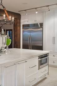 9 best kris jenner kitchen images on pinterest kris jenner