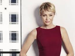 portia hair company portia de rossi exclusive interview portia de rossi unbearable