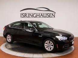 bmw peoria used bmw 5 series gran turismo for sale in peoria il edmunds