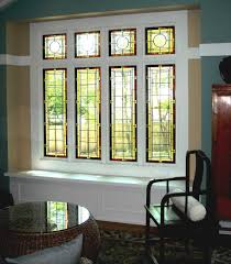 House Design Bay Windows by Window Contemporary Designs House Plans Picture Ideas Windows