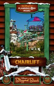 Blizzard Beach Map 83 Best Disney World Blizzard Beach Images On Pinterest Disney