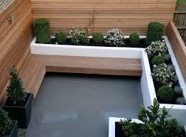 Small Contemporary Garden Ideas Small Modern Garden Design Garden Ideas Small Contemporary Garden