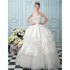 wedding dress brand international wedding dresses wedding dresses