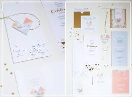 wedding invitations durban 234 najlepších obrázkov na tému wedding stationery inspiration na