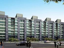 1 bhk in badlapur west buy 1 bhk apartments flats for sale in