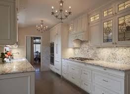 kitchen delightful white painted kitchen cabinets ideas