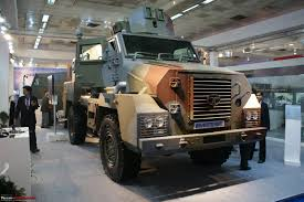 future military vehicles indigenously developed military vehicles page 9 team bhp