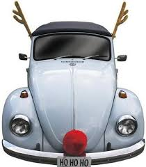 reindeer antlers for car 10 car accessories