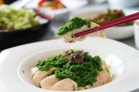 chambres b饕駸 雞肉料理相關新聞報導 yahoo奇摩新聞