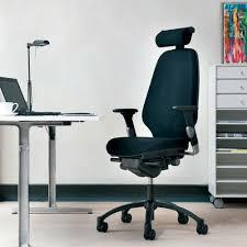 buy rh logic 400 office 24hr ergonomic office chair online australia