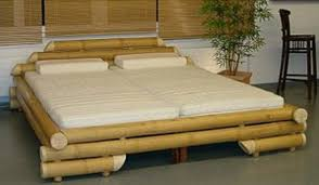 bamboo bedroom furniture modern bamboo bedroom furniture sets eva furniture