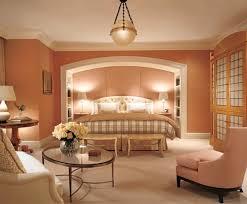 Feng Shui Schlafzimmer Beispiele 15 Moderne Deko Furchtbar Wandfarbe Wohnzimmer Feng Shui Ideen