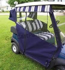 club car precedent accessories club car parts u0026 accessories
