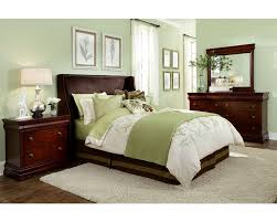 hamlyn upholstered bed broyhill broyhill furniture