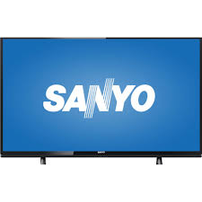 sanyo all tvs walmart com