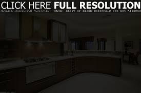 kitchen design design ideas for small kitchens design my kitchen